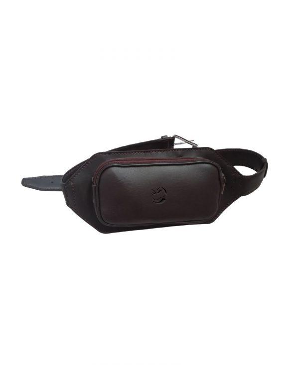 کیف کمری مدل LHLb2