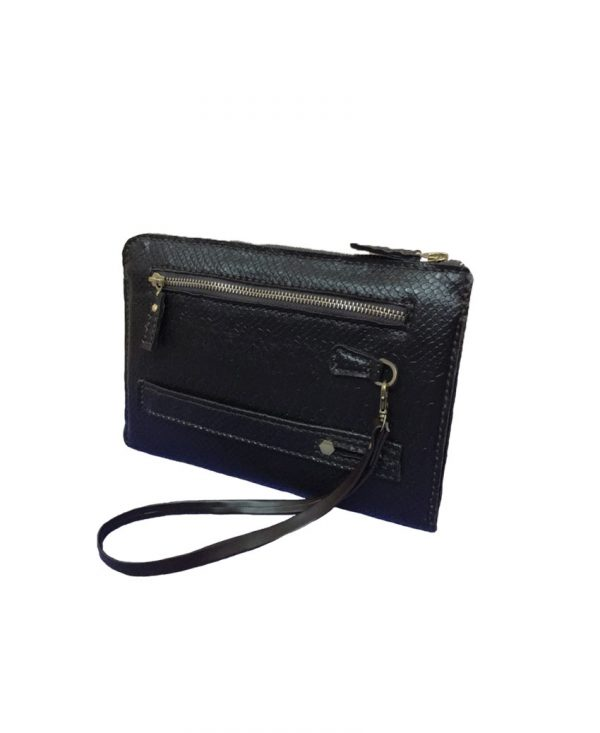کیف دستی مردانه مدل LHMHb3