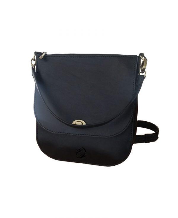 کیف دوشی زنانه مدل LHWSb16