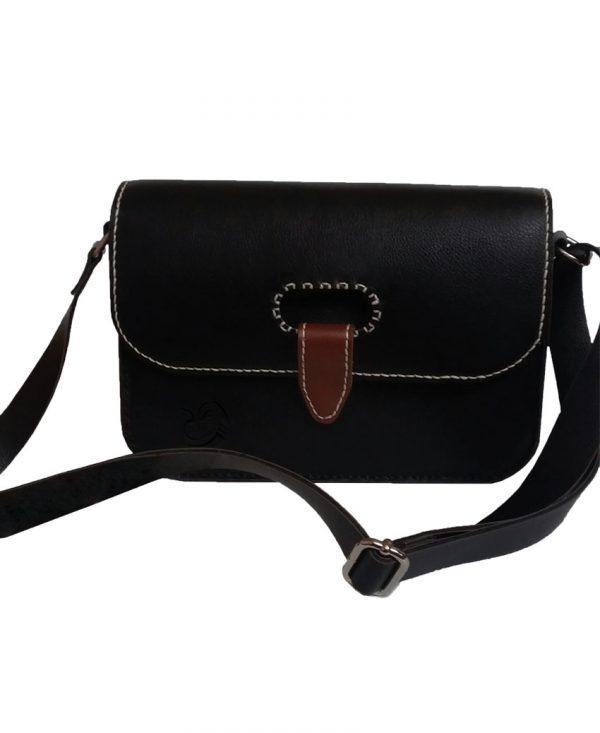 کیف دوشی زنانه مدل LHWSb9